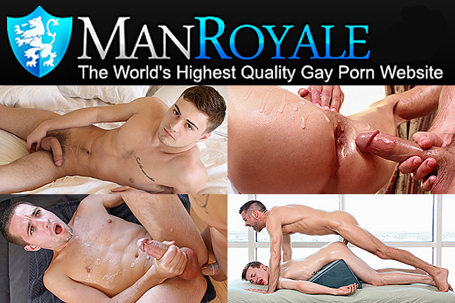 gay luxury