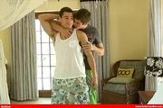 Gino & Adam