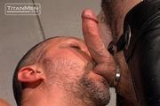 Daddy Fist - Scene 3