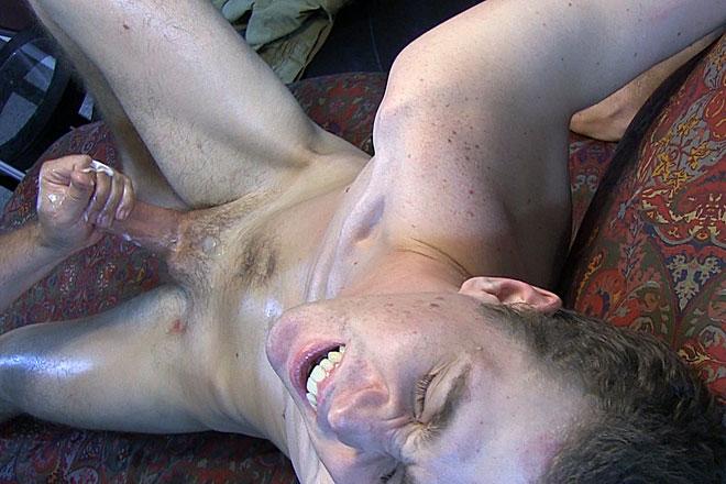 Вибратор для гея фото 89715 фотография