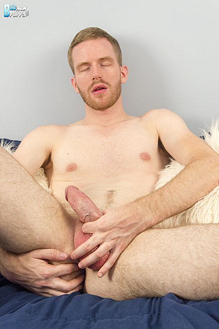 www.indonesia selfie porn.com