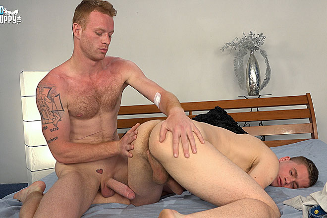 Sex husband with wife