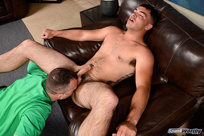 Мини порно ролики геев 64188 фотография