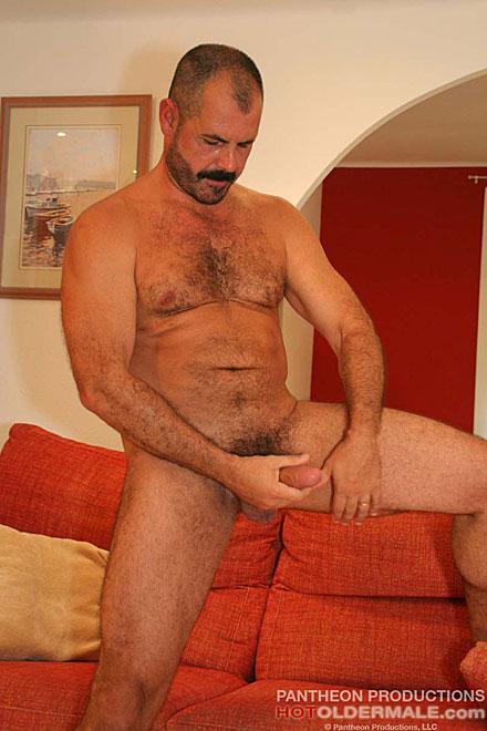Corrida Rodrigo Rossellini Gay