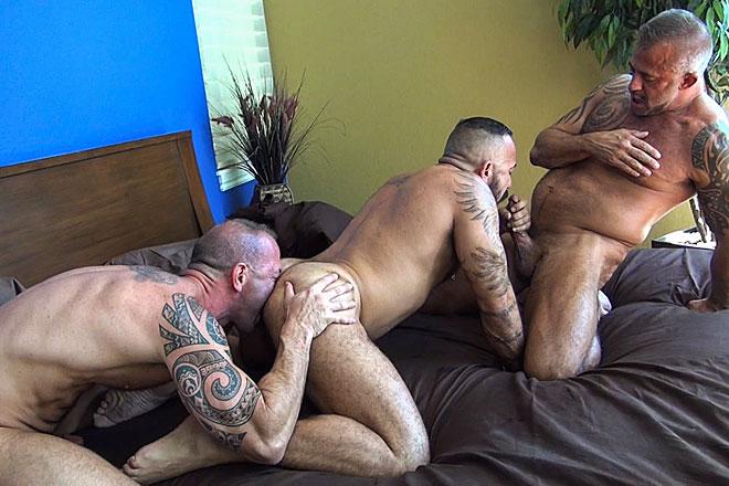 редкое геи видео
