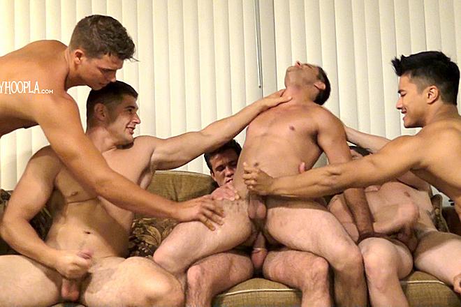 Порно онлайн фото геи бесплатно 1413 фотография