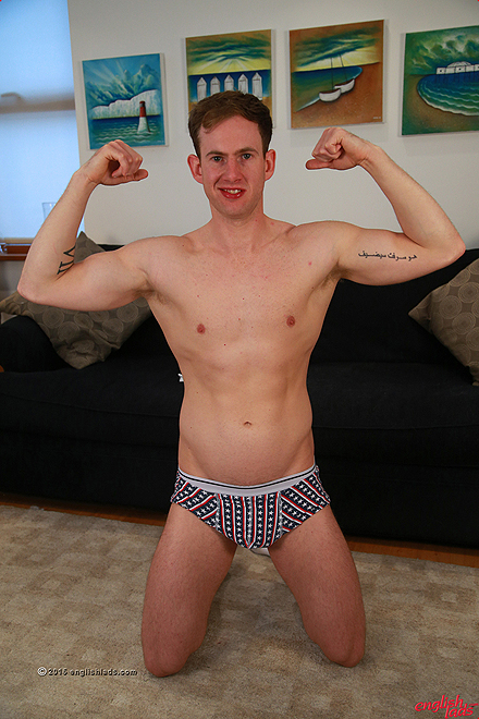 Adult big ass photos gallery