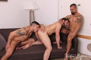 Hot Stuff: Dicey Place