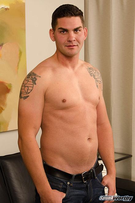 Colin firth nude scenes