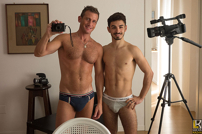 private sex files marco and ettore lucas kazan blog