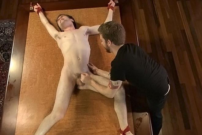 Teen ass boobs free chat