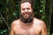 Hairy Bear Brawn