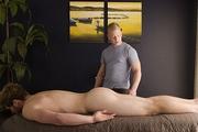 Best Cheap Massage