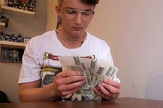 Debt Dandy 240
