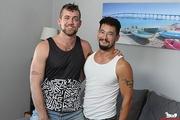 Jay & Cory
