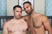 Kane & Lorenzo