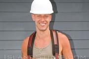 All American Carpenter