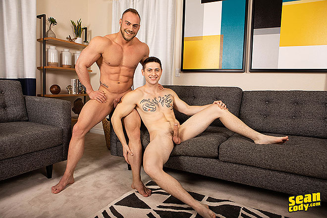 nude men with big cocks