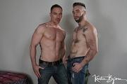 Manuel & Jay CC 407